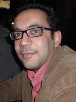 Tutor-in-hilliard-rishi-b-offers-hindi-lessons-d33d4e7672dc-normal