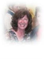 Tutor-in-mequon-donna-e-offers-vocabulary-lessons-grammar-lessons-reading-lessons-wr-3dca6f7ad7e7-normal