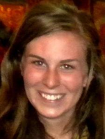 Tutor-in-middletown-chelsea-g-offers-american-history-lessons-vocabulary-lessons-grammar-472f2c29db47-normal
