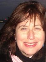 Tutor-in-new-york-michelle-s-offers-vocabulary-lessons-grammar-lessons-reading-lessons-6dcd82400965-normal