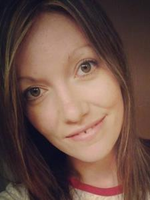 Tutor-in-hilliard-alexandra-l-offers-writing-lessons-and-english-lessons-5c8da3356230-normal
