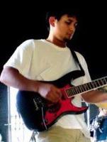Tutor-in-santa-ana-allan-e-offers-guitar-lessons-b58416c325d3-normal