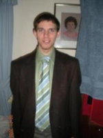 Tutor-in-lancaster-alex-d-offers-english-lessons-and-guitar-lessons-16224bec32ab-normal