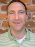 Tutor-in-jacksonville-steven-s-offers-grammar-lessons-geometry-lessons-and-writing-lessons-df96726dc7a5-normal