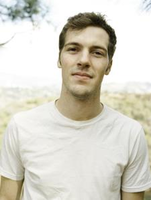 Tutor-in-los-angeles-eric-r-offers-guitar-lessons-and-piano-lessons-b07e5a21e924-normal