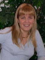Tutor-in-plano-olha-r-offers-reading-lessons-and-russian-lessons-807a848a4db8-normal