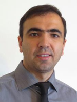Tutor-in-plano-reza-n-offers-geometry-lessons-elementary-math-lessons-and-farsi-lessons-a0b7c5600b94-normal