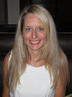 Tutor-in-bloomingdale-laura-s-offers-spelling-lessons-and-elementary-math-lessons-25f435e2a0ce-normal
