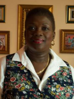 Tutor-in-atlanta-claudette-s-offers-vocabulary-lessons-grammar-lessons-reading-lessons-9ea9c4bbf857-normal