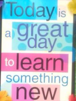 Tutor-in-los-angeles-malia-h-offers-vocabulary-lessons-grammar-lessons-reading-lessons-sp-4046bc5fd75e-normal