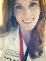 Tutor-in-houston-kristin-e-offers-biology-lessons-chemistry-lessons-vocabulary-lessons-c07829642c07-normal
