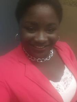 Tutor-in-jacksonville-chekwube-u-offers-biology-lessons-and-elementary-science-lessons-f33988aaa365-normal