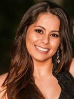 Tutor-in-tampa-nikoll-s-offers-biology-lessons-reading-lessons-spanish-lessons-and-1c29a4616db8-normal