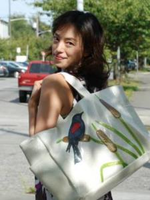 Tutor-in-seattle-akiko-y-offers-japanese-lessons-ad8a5774029a-normal
