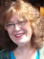 Tutor-in-seattle-mary-d-offers-biology-lessons-vocabulary-lessons-grammar-lessons-rea-e44176e4958d-normal