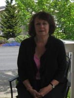 Tutor-in-bremerton-susan-f-offers-spanish-lessons-0c2fb8fd4a13-normal