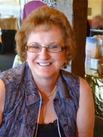 Tutor-in-plano-helen-d-offers-vocabulary-lessons-grammar-lessons-reading-lessons-wr-4a991e4fe2ca-normal