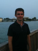 Tutor-in-cary-michael-l-offers-vocabulary-lessons-grammar-lessons-geometry-lessons-47c8960fbe83-normal
