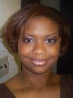 Tutor-in-hanover-shayla-m-offers-geometry-lessons-and-english-lessons-abaa3ab4fa4b-normal