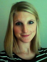 Tutor-in-houston-jessica-s-offers-french-lessons-8c1f10af9d4d-normal