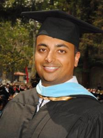 Tutor-in-irvine-ankur-k-offers-grammar-lessons-reading-lessons-writing-lessons-engli-7a77ad4a5ca7-normal