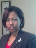 Tutor-in-houston-angela-h-offers-vocabulary-lessons-grammar-lessons-reading-lessons-w-828c8518d87c-normal