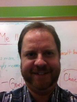 Tutor-in-saint-paul-brian-d-offers-geometry-lessons-and-elementary-math-lessons-6987cf61b8c3-normal