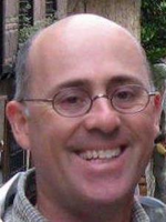 Tutor-in-ann-arbor-eric-e-offers-american-history-lessons-vocabulary-lessons-grammar-les-56a2df19ee57-normal