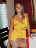 Tutor-in-kansas-city-claudia-k-offers-french-lessons-spanish-lessons-and-english-lessons-6f510390d722-normal