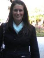 Tutor-in-livingston-meredith-p-offers-vocabulary-lessons-grammar-lessons-elementary-math-90efd7b027ce-normal