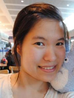 Tutor-in-seattle-vicky-g-offers-french-lessons-c324a4c6e7bb-normal