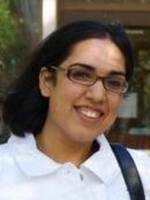 Tutor-in-dallas-sabina-k-offers-american-history-lessons-biology-lessons-chemistry-le-d17fbfcdd415-normal