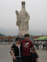 Tutor-in-powell-jianmei-w-offers-geometry-lessons-elementary-math-lessons-and-chinese-6bbeb99f10d5-normal