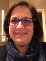 Tutor-in-bellevue-stefani-b-offers-vocabulary-lessons-grammar-lessons-reading-lessons-16f4f42824bf-normal