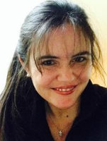 Tutor-in-mercer-island-adriana-q-offers-spanish-lessons-396fac26ca6a-normal