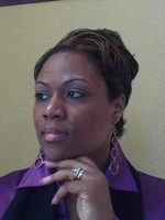 Tutor-in-brandywine-dr-tina-b-offers-biology-lessons-chemistry-lessons-vocabulary-lesson-df43b2c40b75-normal