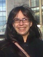 Tutor-in-boston-monika-w-offers-vocabulary-lessons-grammar-lessons-writing-lessons-a-cc656e85dd59-normal