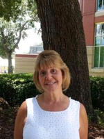 Tutor-in-clermont-cynthia-e-offers-american-history-lessons-vocabulary-lessons-grammar-c635229efc2a-normal