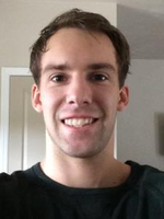 Tutor-in-pittsburgh-matthew-g-offers-geometry-lessons-861a2d643fe8-normal