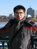 Tutor-in-boston-xinhao-d-offers-geometry-lessons-and-elementary-math-lessons-d37cd00abab4-normal