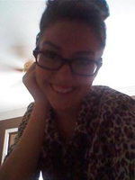 Tutor-in-boston-kelly-s-offers-biology-lessons-vocabulary-lessons-grammar-lessons-wr-be5b9c066b1c-normal