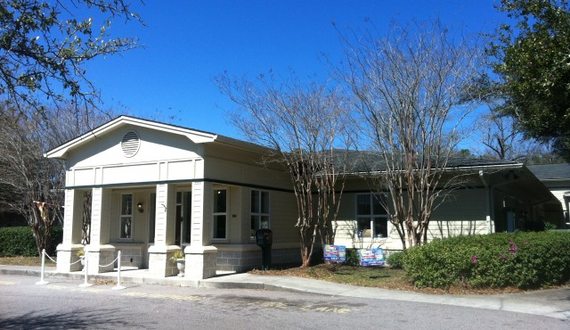 The Sunshine House Long Point Child Care Center 753 Long Point