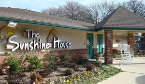Preschool-in-coppell-the-sunshine-house-coppell-1b5234da190b-normal