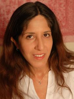 Tutor-in-montclair-betty-l-offers-vocabulary-lessons-grammar-lessons-reading-lessons-sp-0a5fd9408181-normal