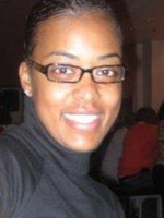 Tutor-in-elkridge-nicole-a-offers-grammar-lessons-reading-lessons-writing-lessons-and-b93f507c90c2-normal