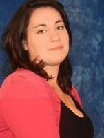 Tutor-in-norristown-carla-k-offers-geometry-lessons-and-elementary-math-lessons-b94c18521428-normal