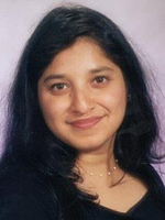 Tutor-in-edgewater-priti-s-offers-vocabulary-lessons-reading-lessons-writing-lessons-en-1ab409221991-normal