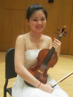 Tutor-in-montclair-yang-z-offers-chinese-lessons-and-violin-lessons-4ac81727c5d0-normal