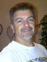 Tutor-in-little-elm-fernan-l-offers-biology-lessons-and-chemistry-lessons-f0334c179d56-normal