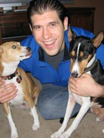 Tutor-in-orlando-jeff-s-offers-american-history-lessons-biology-lessons-vocabulary-les-f03febe7cf7e-normal